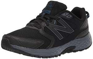 Zapatillas New Balance Senderismo. Varias Tallas