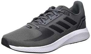 Adidas Runfalcon 2.0 Varias Tallas