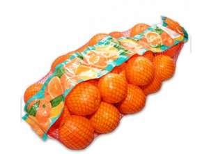4 kilos de naranjas