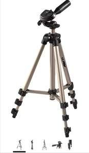 Trípode para cámara de 106cm