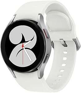 Samsung Galaxy Watch4 (44mm)