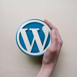Tema GRATIS para Wordpress [Premium] y Dorik [1 año]