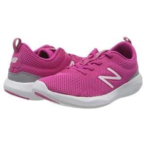 Zapatillas New Balance Pink T40 para mujer (Último par)