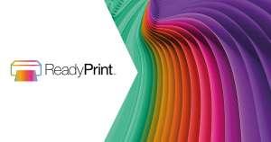 2 Meses gratis de epson Print