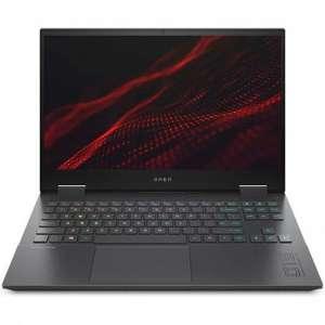 """HP Omen 15-en1011ns AMD Ryzen 7 5800H/16GB/1TB SSD/RTX 3060/15.6"""""""