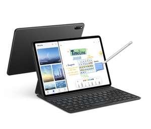 Matepad 11 + teclado y M-pen