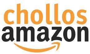 pequeño recopilatorio de ofertas interesantes y mínimos históricos en Amazon