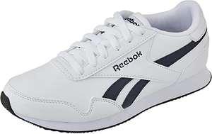 Reebok Royal Cl Jogger 3, Zapatillas Unisex Adulto