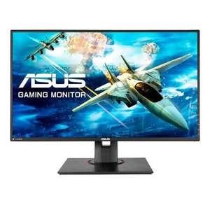 "Monitor Gaming Asus 27"" LED FullHD 165Hz 0,5ms FreeSync"