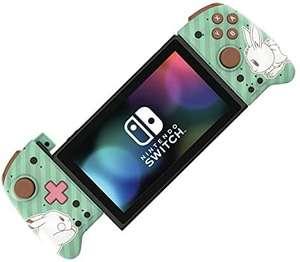 HORI - Controlador Split Pad Pro Pikachu & Eevee (Nintendo Switch)