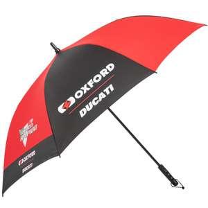 Paraguas Ducati