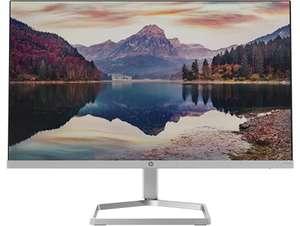 """HP M22f – Monitor de 22"""" Full HD"""