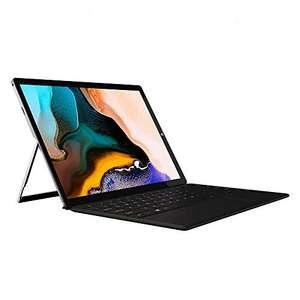 CHUWI UBook X Tablet pc 12 Pulgadas Tableta 2 in 1