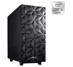 PC Sobremesa Asus S300MA-510400013T