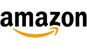 Reacondicionados de hogar y cocina Amazon.