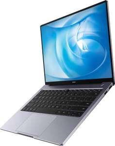 """Portátil Huawei Matebook 14 AMD R7-4800H/16/512/W10 14"""""""