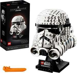 LEGO Star Wars Casco de Soldado solo 41.2€