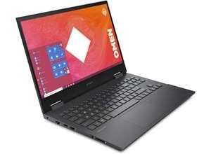 Portátil OMEN 15-en1018ns - NVIDIA® GeForce RTX™ 3070 - Ryzen 9 5900hx