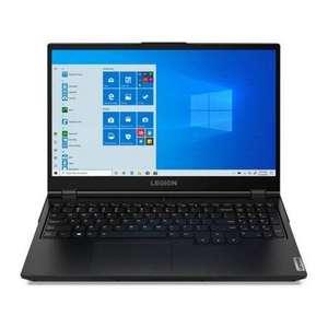 Lenovo Legion 5 15ARH05 AMD Ryzen 7 4800H 16GB 512GB SSD GTX 1650 156