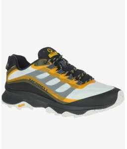 Merrell MOAB SPEED - Zapatillas de trail running. Tallas 40 a 46