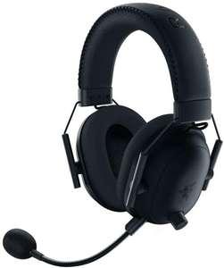 Auriculares Inalámbricos Razer Blackshark V2 Pro