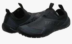 Zapatillas adidas Terrex Climacool