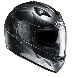 Casco moto HJC tr1 Cetus Talla XL