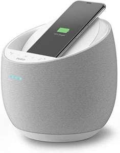 Belkin altavoz inteligente Hi-Fi