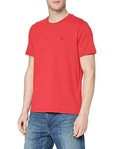 Camiseta chico Levi's