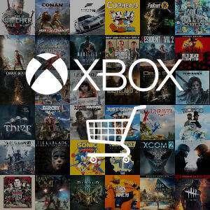 XBOX :: Ori: The Collection, Child Of Light, Titanfall 2, Saga Battlefield y más