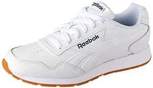 Reebok Royal Glide, Zapatillas de deporte, Hombre en todas las tallas disponible.