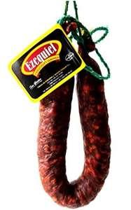 Chorizo de Leon 425gr