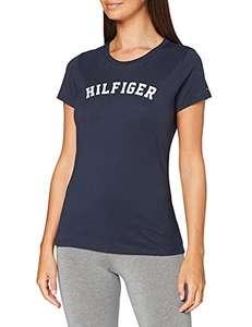 Camiseta Manga Corta Tommy Hilfiger. Varias Tallas