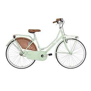 Bicicleta Alpina Bike