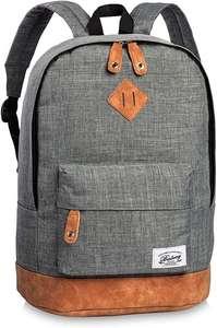 Bestway Mochila, mochila escolar,