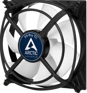 Arctic F9 Ventilador de Caja para CPU