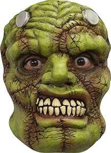 Máscara para Halloween o para lo que quieras