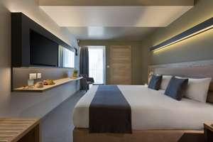 Escapada Turística en MALTA (12 Nov - 16 Nov)+ Vuelo + Hotel 3* + Desayuno incluido 112€ (Únicas fechas a ese precio) (PxP)