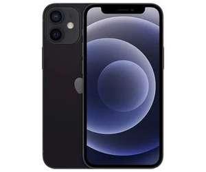 iPhone 12 mini (Alcampo Oiartzun)