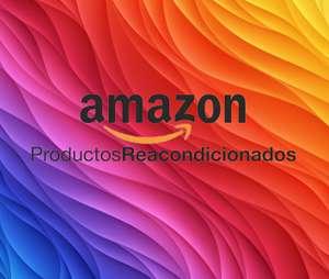 Monitores de PC - Amazon Reacondicionados