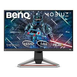"""BenQ MOBIUZ EX2510S 24'5"""" 165 Hz 1080"""