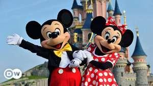 Disneyland® París Hotel con desayunos + entrada 1 día al parque - Válido por 3 años por solo 99€ (PxPm2)