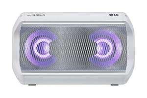 Altavoz Bluetooth LG PK5W