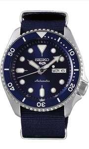 Reloj Seiko 5 Sport