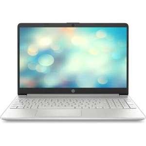 Portátil HP Ryzen 5 4500U