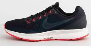 TALLAS 40 a 45.5 y 47.5 - Zapas Nike Air Zoom Pegasus 34