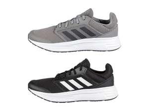 Adidas Zapatillas Deportivas Para Hombre Galaxy 5 M