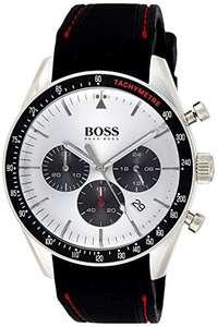 Hugo Boss Reloj Cronógrafo