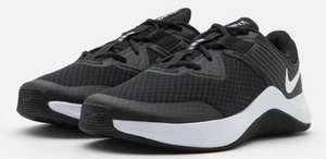 TALLAS 40 a 49.5 - Zapas Nike MC Trainer
