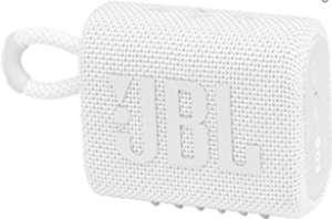 JBL GO 3 - Altavoz inalámbrico